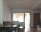 百信妇科医院旁 黄海城市花园 精装两居室 带空调