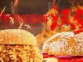 仕客德汉堡西式快餐加盟 西餐 投资金额 1-5万元