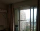 九州特价房299房间3室1厅中等装修交一押一免宽带