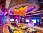 深圳酒吧包场,承接大型年会、聚会。