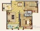 和昌都汇华郡好房蒙城北路 2室 2厅 89平米 整租和昌都汇华郡