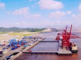 机场清关上海机场清关上海机场进口清关进口货物机场清关代理