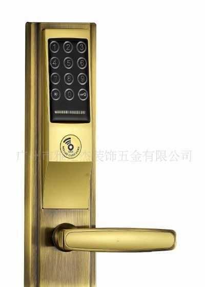 合肥新站区专业开锁换锁公司,开锁电话,换锁电话