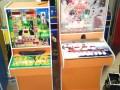 北京水果机一台多少钱.低价出售