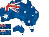 蚌埠签证办理 澳洲半工半读留学签证加急预约