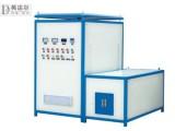 感应加热设备中频炉淬火炉高频焊机高频感应加热设备生产厂家
