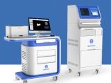 深圳市DLP光固化3D打印机生产厂家低价直销光固化3D打印机