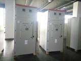 襄阳腾辉电气专业生产TGRJ高压固态软起动柜 软起动柜厂家