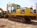 小松200-8价格 二手挖掘机小松200-8低价出售