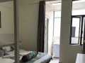 星源公寓首次出租豪华装修紧邻西丽地铁口