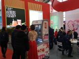 贵阳刺梨原汁厂家rn贵州浓缩刺梨汁价格