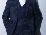 全国加盟.礼服加盟.职业装.职业西装.休闲西装.西装.衬衫