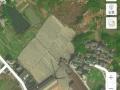 白泉原白泉万强轮窑厂40亩土地