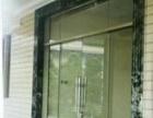 西安玻璃门维修窗户维修安装更换窗户玻璃