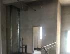 清徐县 仪风北街 商业街卖场 180平米