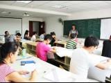 北京金都学校暑期班8月1号开新课了