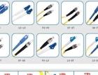 专业光纤熔接;光纤抢修;光纤光缆