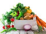 买品质有保障的蔬菜批发配送当选厦门坤恒果蔬,厦门翔安蔬菜批发