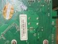 双CPU服务器主板