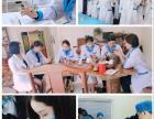 上海2019微整?#25569;?#21058;内容 丽人国际医美培训学院