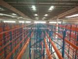 仓库货架分类,仓库货架种类介绍,仓库货架大全-仓库货架厂