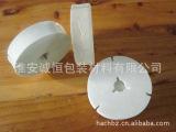 专业生产 行业产品专用防震包装 EPE圆 珍珠棉定位包装材料