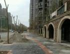 铜梁 普罗旺斯公馆 住宅底商 8平米