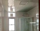 雅居乐佰利山电梯小区豪装两房