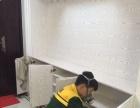 专业室内空气检测与治理,测甲醛