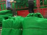 安康盖土网 遮阳网 防尘网安全网生产厂家6针