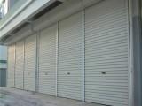 河东区专业卷帘门安装服务介绍