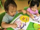 珠海南屏艾迪儿早教中心 为0 7岁儿童提供一体化服务