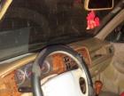 长城赛骏2005款 2.2 手动 两驱豪华版 一万五越野开回家