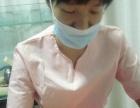 东营专业催乳开奶 通乳 奶少 乳腺炎 满月发汗