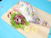 宁夏夏华肉食品专业供应宁夏特产羊肉藏系羊