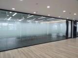 雨花臺建筑玻璃貼膜防曬膜 磨砂膜 彩色裝飾膜定制安裝