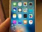 苹果6p港版白色16G