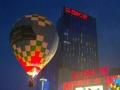 热气球 飞艇 滑翔机 直升机