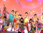 大连暑期少儿舞蹈培训学校专业少儿爵士舞街舞现代舞培训