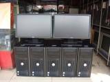 武汉旧电脑回收 网吧电脑上门回收