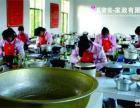 中国最具规模的大型家政真善美家政 提供专业月嫂育婴师保姆