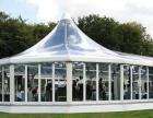 邢台帐篷、展会篷房、车展篷房、出租销售-选择高山篷房