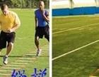 健身教练私教小工具