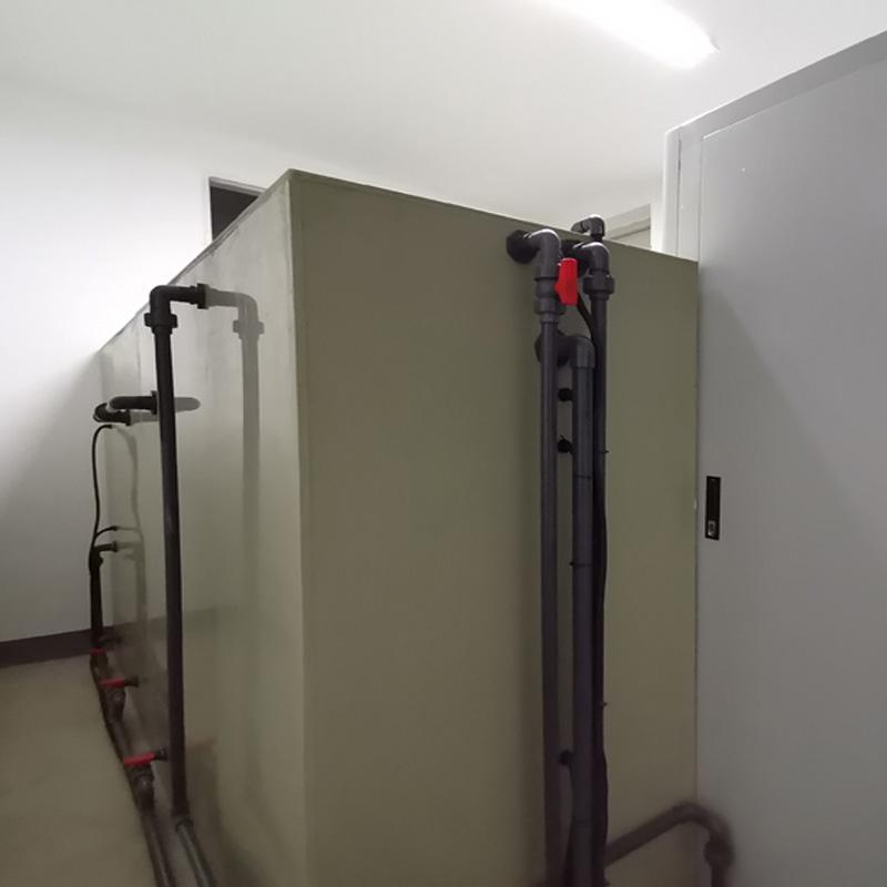 无锡实验室废水处理设备费用 实验室污水处理设备 全系列全规格