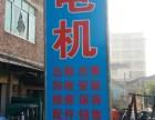 宁波柴油发电机租赁业务