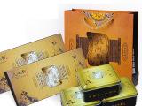 铁观音礼盒装 福建茶叶厂家直销新茶 安溪