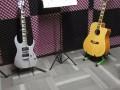录音,编曲,音乐制作,成人钢琴,吉他速成教学