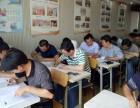 上海建筑电焊工证考证,建筑焊工证复核考证