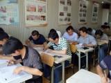 上海建筑焊工证过期了怎么办,建筑电焊工证考证