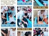 在深圳里有专业学习正骨的培训学校 没基础要学正骨